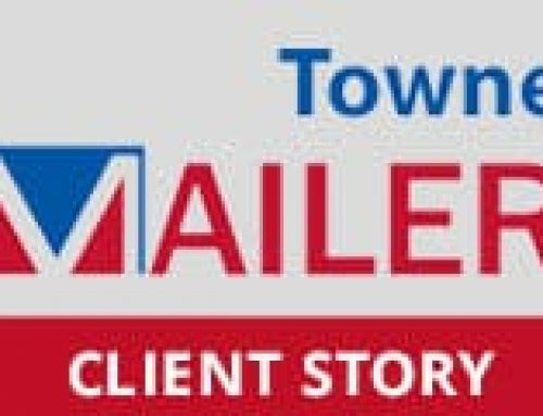 Client Story: Ravalli County