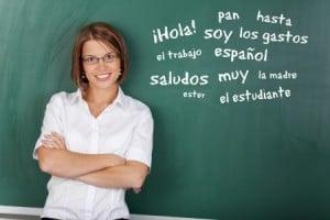 Spanish bill processing
