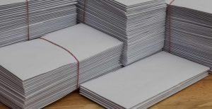 Streamline-Printing-Mailing