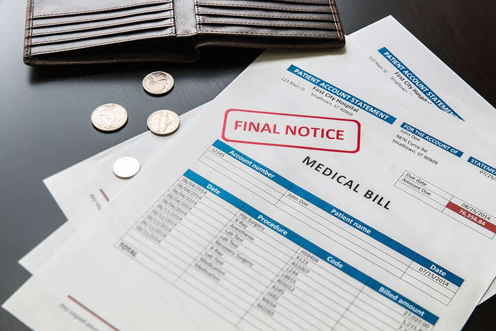 How Much Can You Actually Save Using A Bill Print & Mail Service?