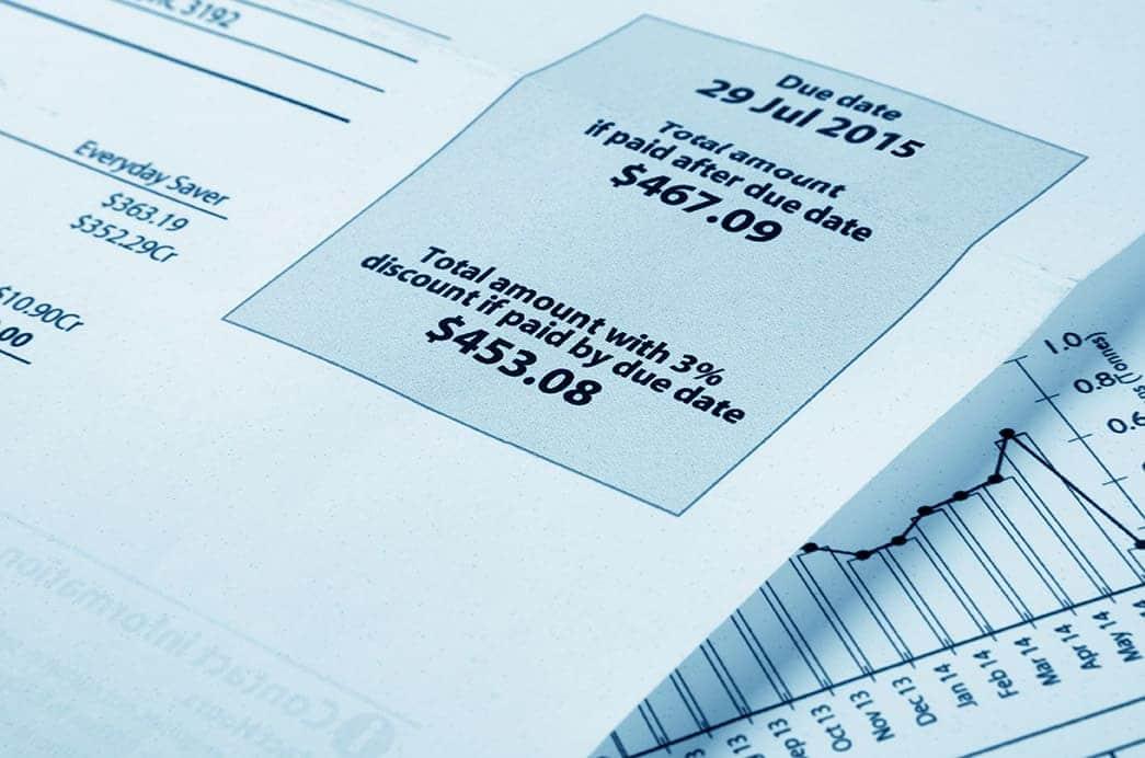 bill-printing-and-mailing