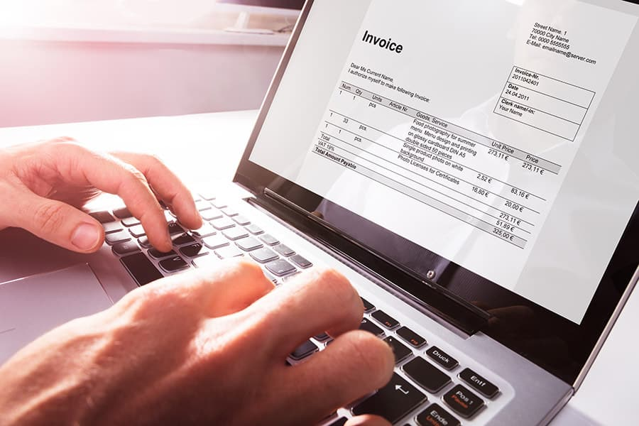 invoice-printing-and-mailing-services