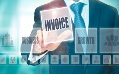 Invoice Printing As An Accounting Tool
