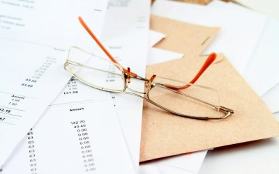 Save Time And Money When You Outsource Your Bill Printing & Mailing Needs