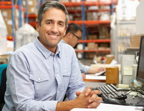 How Outsourcing Your Invoice Printing And Mailing Needs Can Improve Your Business