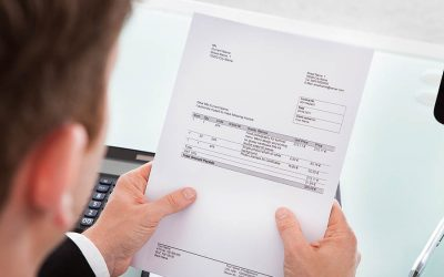 Outsource That Invoice!