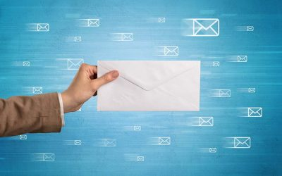 Statement Printing And Mailing For Modern Times