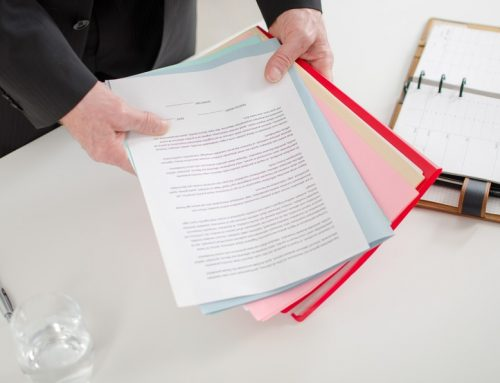 Sound and Reasonable: Statement Printing and Mailing Outsourcing