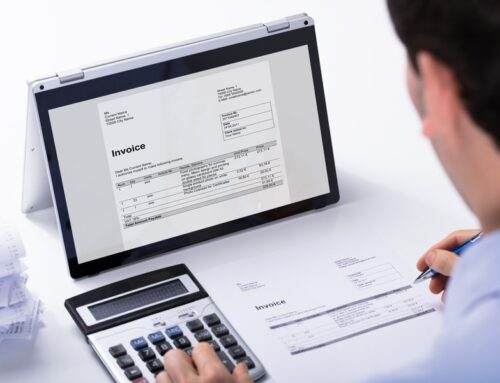 When Should You Issue An Invoice?