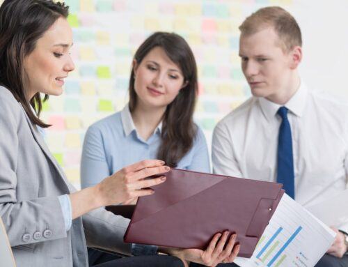 What are the most important goals of accounts receivable?