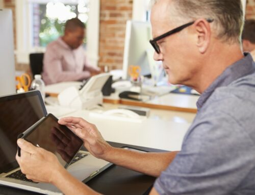 Why outsourcing makes sense for small businesses