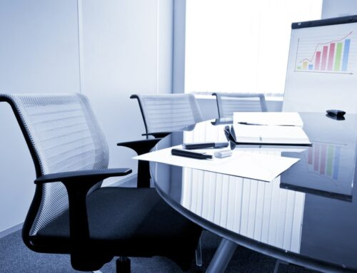 What should small businesses outsource?